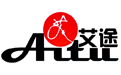 Zhejiang Jinhua Luopai luggage Co., Ltd. -Aitu Bags